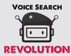 YellRobot_Voice Search Revolution
