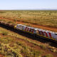 Rio Tinto Autohaul is world's biggest robot and first automated heavy-haul, long distance rail network in the world - YellRobot