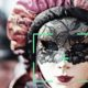 Facial Recognition Carnival Brazil - YellRobot