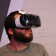How Virtual Reality Is Disrupting the Gaming Industry - YellRobot