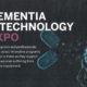 Dementia and Technology Expo Harmony Village - YellRobot