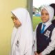 School Facial Recognition Johor - YellRobot